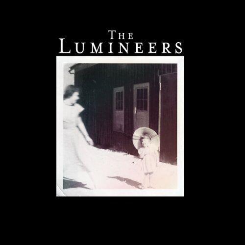 The Lumineers - Preis vom 16.04.2021 04:54:32 h