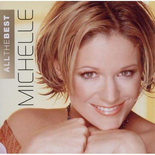 Michelle - All the Best - Preis vom 10.05.2021 04:48:42 h