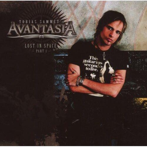 Avantasia - Lost in Space Part 1 - Preis vom 10.04.2021 04:53:14 h