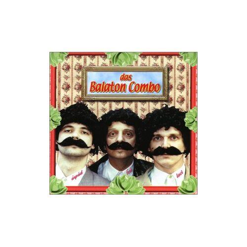 Das Balaton Combo - Preis vom 21.10.2020 04:49:09 h