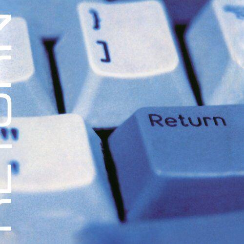Impossibles - Return - Preis vom 19.01.2021 06:03:31 h