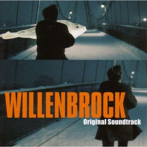 Ost - Willenbrock - Preis vom 21.01.2021 06:07:38 h