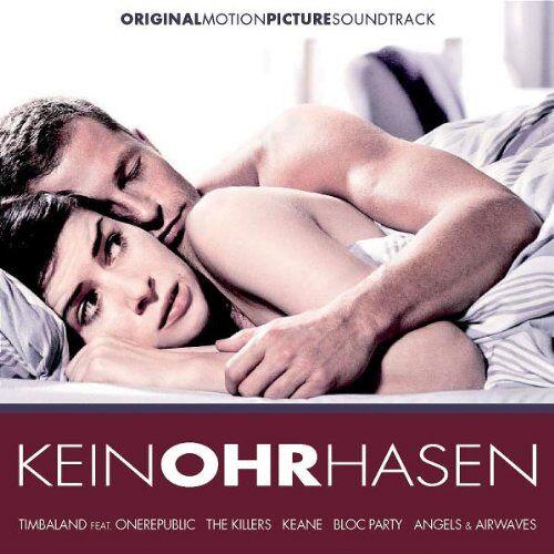 - Keinohrhasen (Ltd.Pur Edt.) - Preis vom 17.04.2021 04:51:59 h