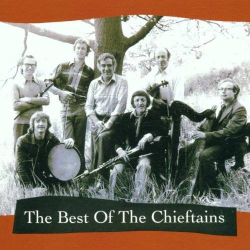 the Chieftains - Best of the Chieftains - Preis vom 05.09.2020 04:49:05 h