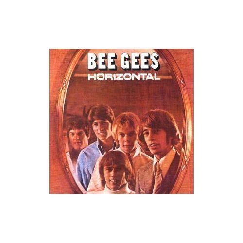 Bee Gees - Horizontal - Preis vom 21.10.2020 04:49:09 h