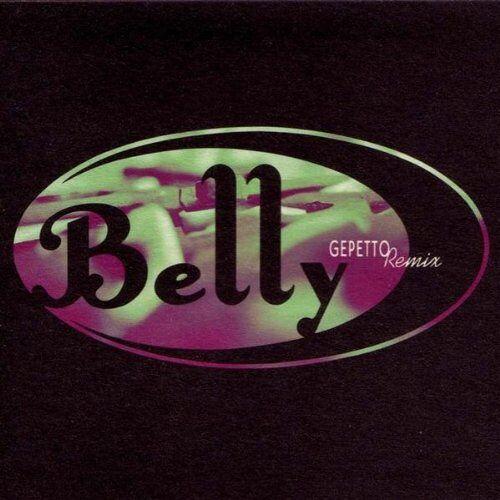Belly - Gepetto - Preis vom 05.09.2020 04:49:05 h