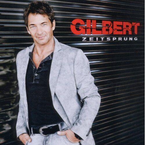 Gilbert - Zeitsprung - Preis vom 14.05.2021 04:51:20 h