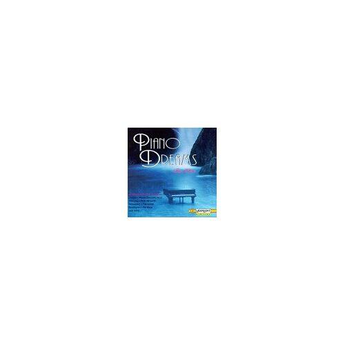 Piano Dreams-Fur Elise - Preis vom 20.10.2020 04:55:35 h