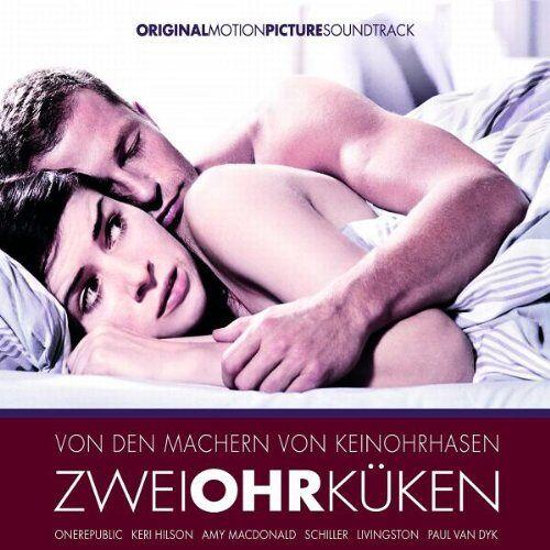 Ost - Zweiohrküken - Preis vom 20.10.2020 04:55:35 h