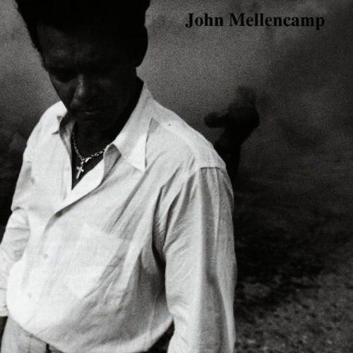 John Mellencamp - Preis vom 05.05.2021 04:54:13 h