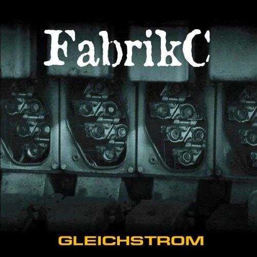 FabrikC - Gleichstrom - Preis vom 20.01.2021 06:06:08 h