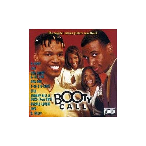 Ost - Booty Call - Preis vom 03.05.2021 04:57:00 h