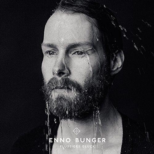 Enno Bunger - Flüssiges Glück - Preis vom 14.04.2021 04:53:30 h
