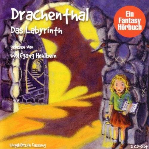 - Drachenthal Teil 2 - Preis vom 12.04.2021 04:50:28 h