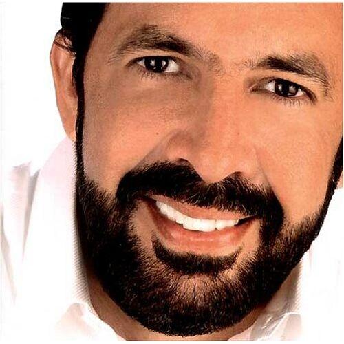 Juan Luis Guerra - Para Ti - Preis vom 08.05.2021 04:52:27 h
