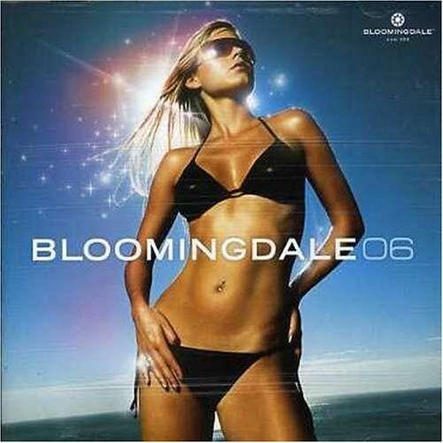 Bloomingdale 2006 - Preis vom 25.10.2020 05:48:23 h