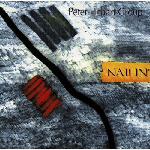 Linhart, Peter Group - Nailin' - Preis vom 20.10.2020 04:55:35 h