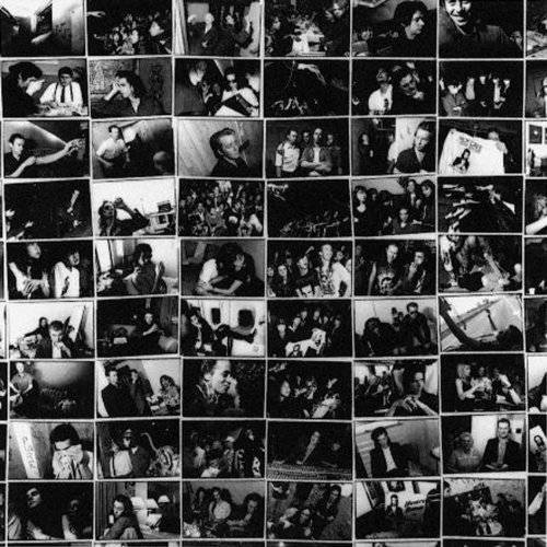 Nick Cave & The Bad Seeds - Live Seeds - Preis vom 16.04.2021 04:54:32 h