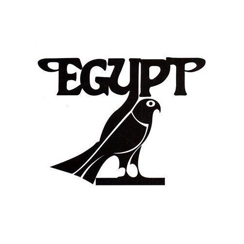 Egypt - Preis vom 18.01.2020 06:00:44 h