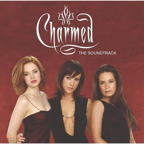 Ost - Charmed - Preis vom 10.05.2021 04:48:42 h