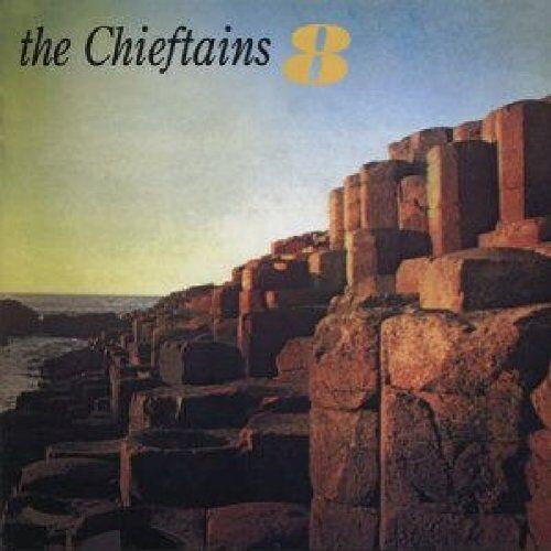 the Chieftains - Chieftains 8 - Preis vom 21.10.2020 04:49:09 h