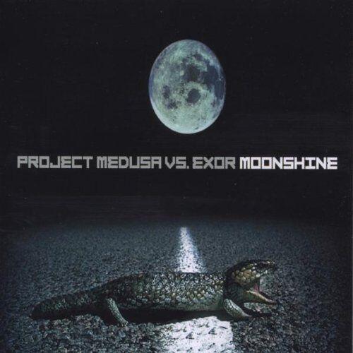 Pro-Ject Moonshine - Preis vom 06.05.2021 04:54:26 h