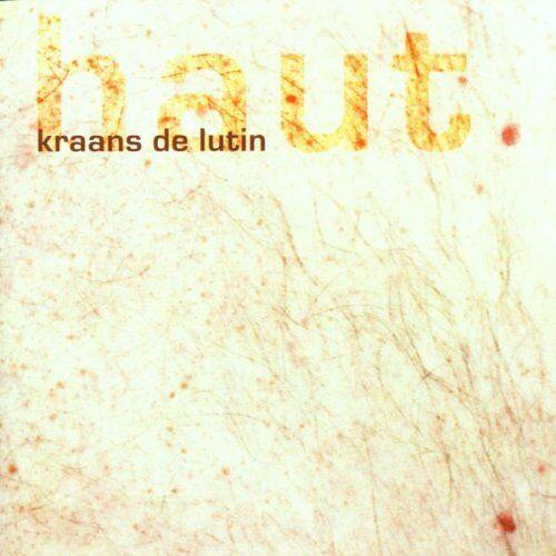 Kraans de Lutin - Haut - Preis vom 16.04.2021 04:54:32 h