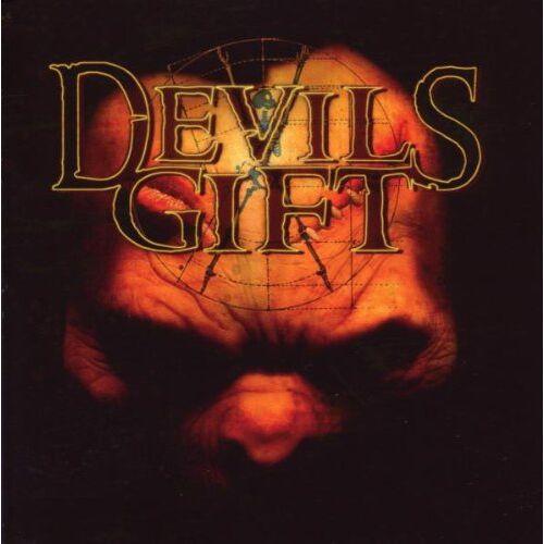 Devils Gift - Preis vom 20.10.2020 04:55:35 h