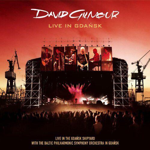 - Live in Gdansk - Preis vom 24.02.2021 06:00:20 h