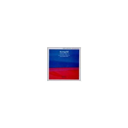 Nordwestdeutsche Philharmonie - Orchesterwerke Vol.6 - Preis vom 18.04.2021 04:52:10 h