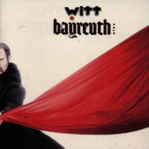 Witt - Bayreuth 1 - Preis vom 11.05.2021 04:49:30 h