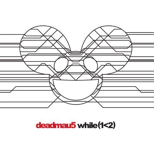 Deadmau5 - While (1 - Preis vom 05.09.2020 04:49:05 h