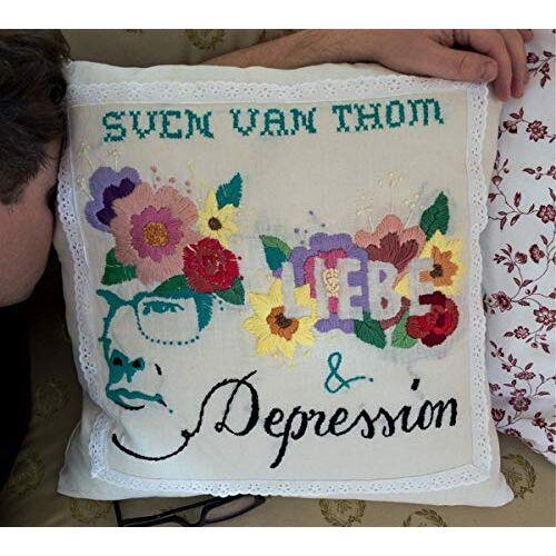 Thom. - Liebe & Depression - Preis vom 18.04.2021 04:52:10 h