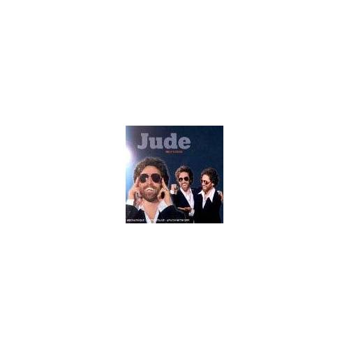 Jude - King Of Yesterday - Preis vom 08.05.2021 04:52:27 h