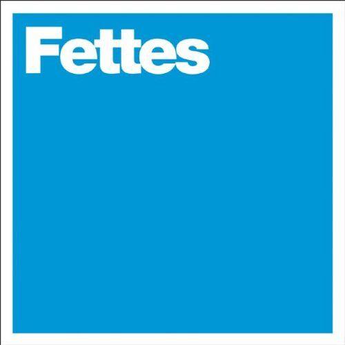Fettes Brot - Fettes - Preis vom 20.10.2020 04:55:35 h