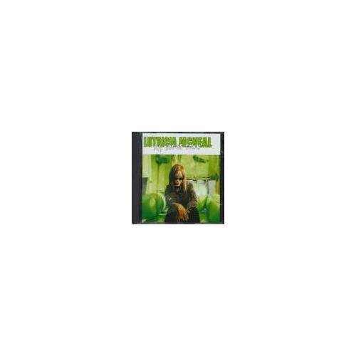 Lutricia Mcneal - My Side of Town - Preis vom 21.10.2020 04:49:09 h