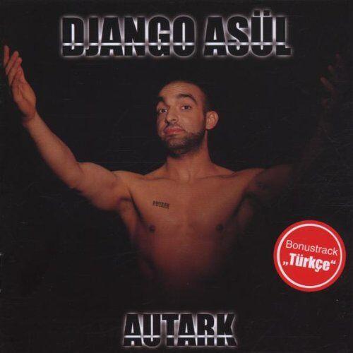 Django Asül - Autark - Preis vom 24.02.2021 06:00:20 h
