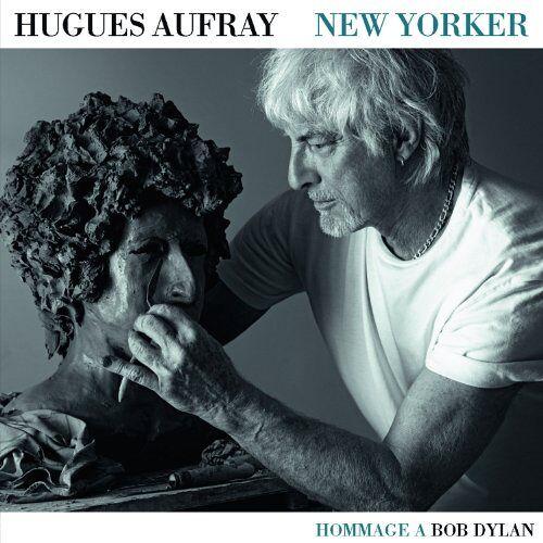 Hugues Aufray - New Yorker - Preis vom 14.05.2021 04:51:20 h