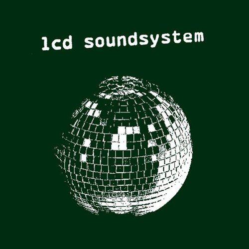 Lcd Soundsystem - Preis vom 13.05.2021 04:51:36 h