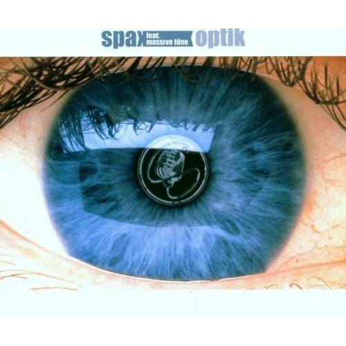 Spax - Optik - Preis vom 05.09.2020 04:49:05 h
