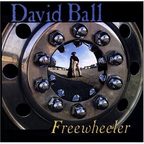 David Ball - Freewheeler - Preis vom 20.10.2020 04:55:35 h