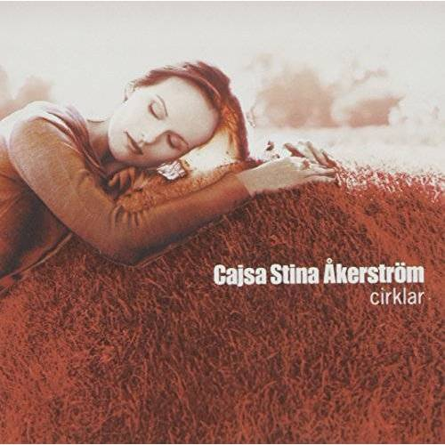 Cajsa-Lisa Akerstrom - Cirklar - Preis vom 17.04.2021 04:51:59 h