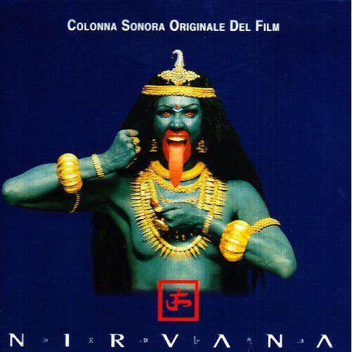 Ost - Nirvana - Preis vom 05.03.2021 05:56:49 h