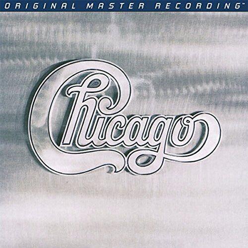 Chicago - Chicago II - Preis vom 24.08.2019 05:54:11 h