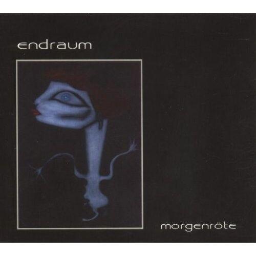 Endraum - Morgenröte - Preis vom 05.09.2020 04:49:05 h