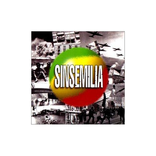 Sinsemilla - Premiere Recolte - Preis vom 05.09.2020 04:49:05 h