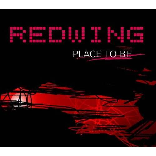 Redwing - Place to Be - Preis vom 20.01.2021 06:06:08 h