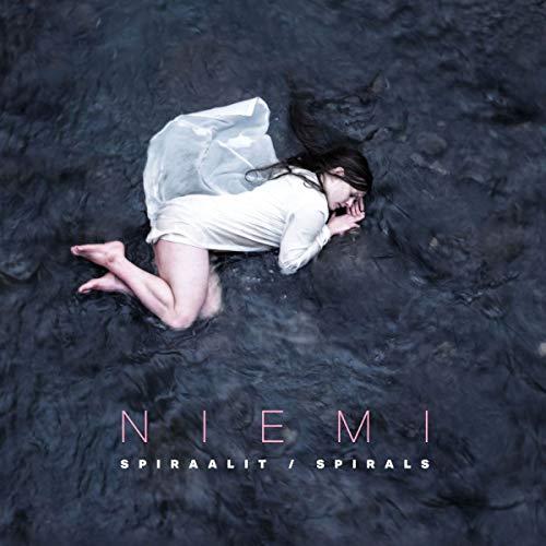 Niemi - Spiraalit / Spirals - Preis vom 21.01.2021 06:07:38 h