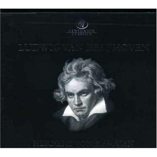 L.V. Beethoven - Ludwig Van Beethoven - Preis vom 21.04.2021 04:48:01 h
