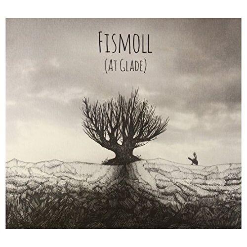 Fismoll - At Glade - Preis vom 20.10.2020 04:55:35 h